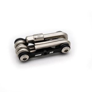 Topeak Mini 9 Kit Outils