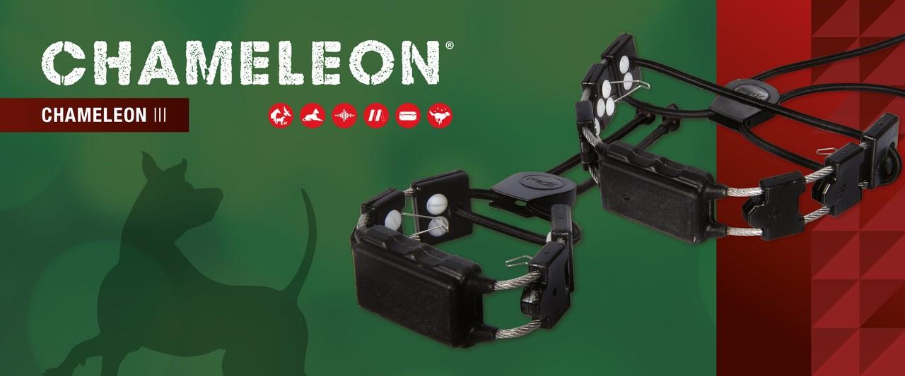 Chameleon® Sets