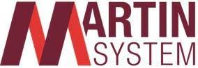 Martin System Shop