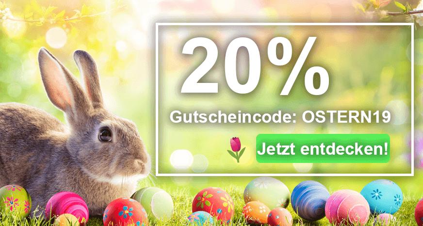 NL 20% Ostern 2019