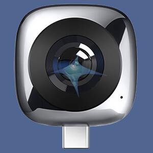 IP, Action- & Dashcams
