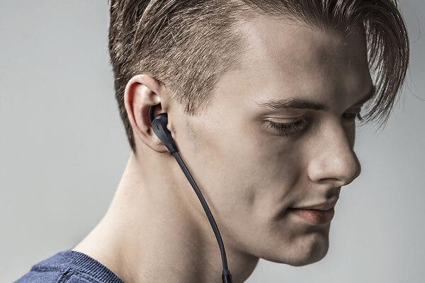 Samsung ANC Kopfhörer
