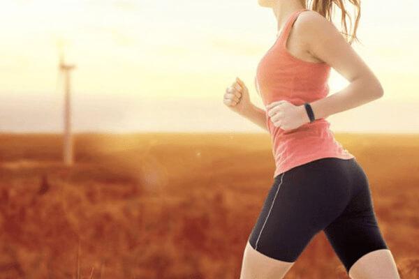 Xiaomi Fitness Armbänder