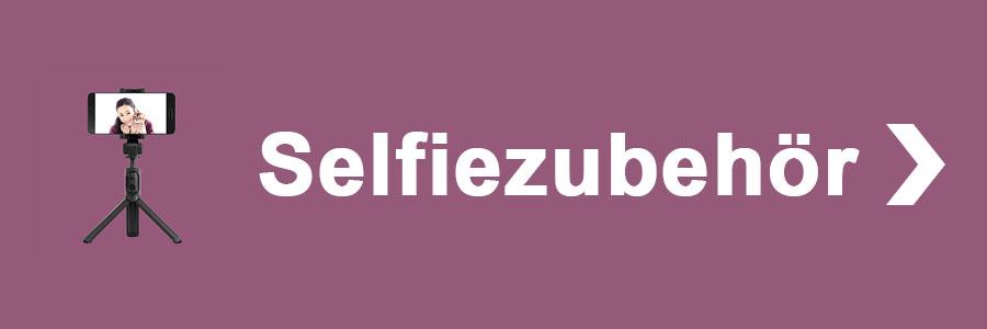 Selfie- und Fotozubehör