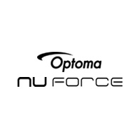 Optoma NuForce
