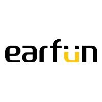 EarFun