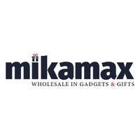 mikamax
