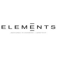 Nordic Elements