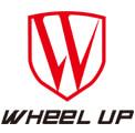 Wheel Up