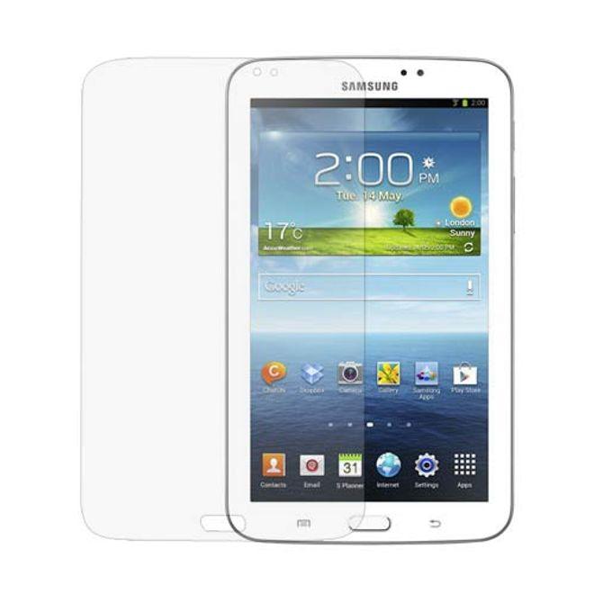 Samsung Galaxy Tab 3 7.0 Schutzfolie
