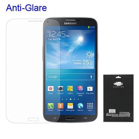Samsung Galaxy Mega 6.3 Schutzfolie mit Blendschutz