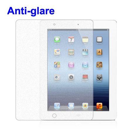 iPad 2/3/4 Schutzfolie mit Blendschutz
