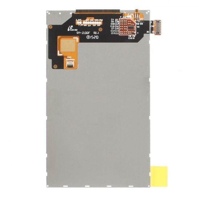 Samsung Galaxy J1 OEM LCD Bildschirm Ersatzteil