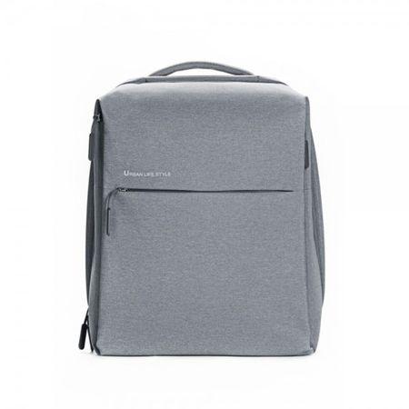 "Xiaomi - Modische Notebooktasche ( 14"" ) - Mi City Backpack - blau"