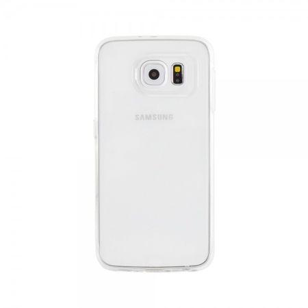 Mercury Goospery - Cover für Samsung Galaxy Note 2 - Handyhülle aus Kunststoff - Clear Jelly Series - transparent
