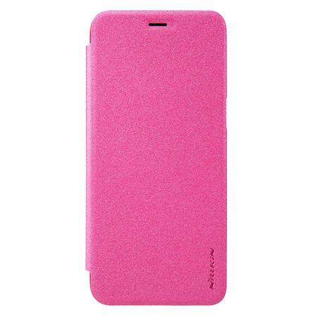 Samsung Galaxy S8 H 252 Llen Aus Leder G 252 Nstig Online Bestellen