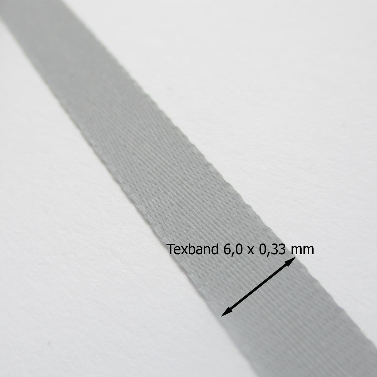 Texband