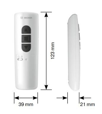 swc441 maße