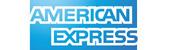 GERATECH Landmaschinen Bezahlung per AMEX