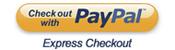 GERATECH Landmaschinen Bezahlung per Paypal Express
