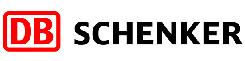 GERATECH Landmaschinen Versand über Spedition Schenker