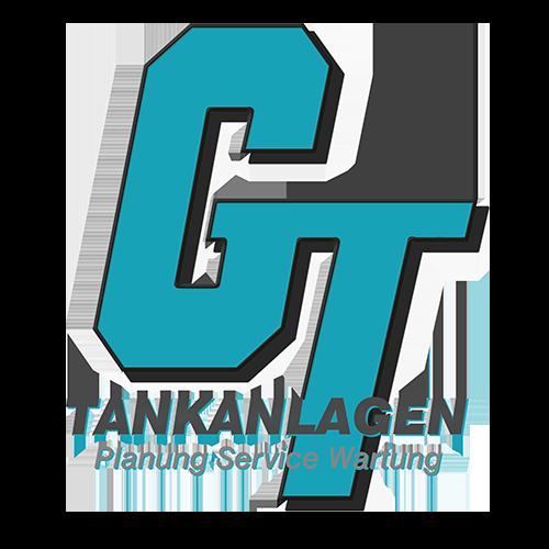 Logo Geratech Tankanlagen Kurzform