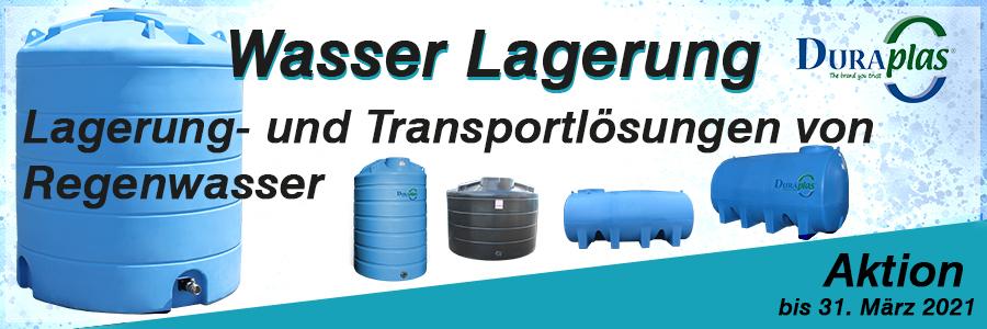 Top-Aktuelles 1 - Wassertanks