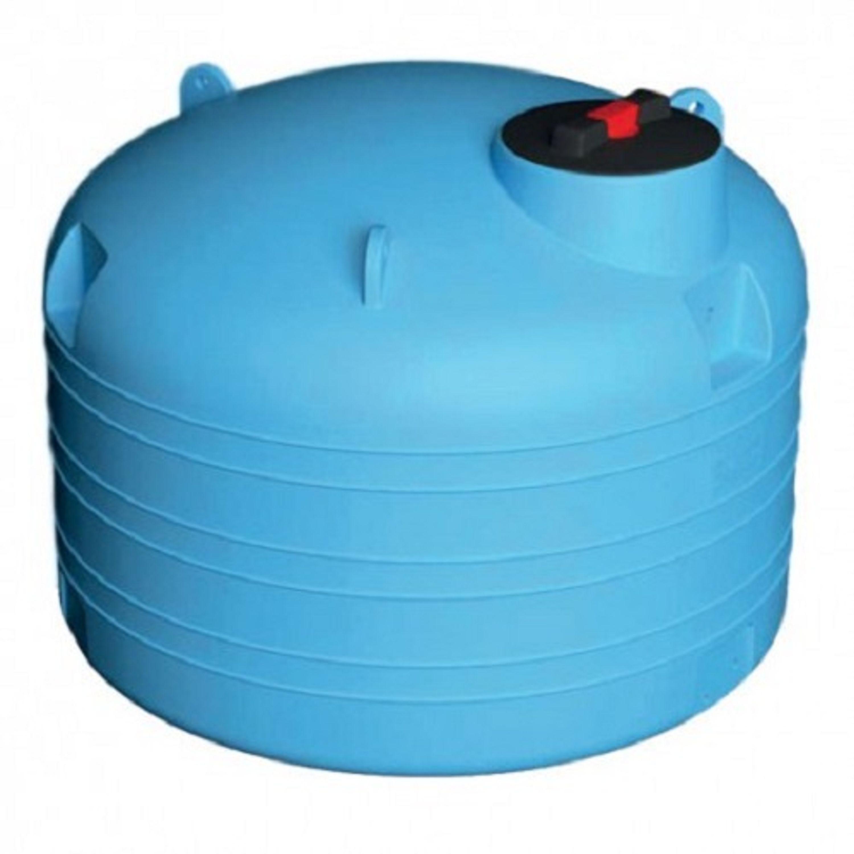Wassertank V-Eco 500 AQ500V Wasserfass
