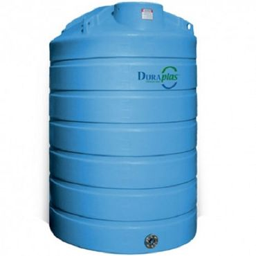 15.000 l Wassertank V-Eco 15000
