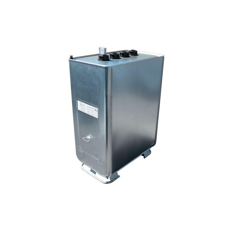 Distrifuel Combo 720 DFC720T