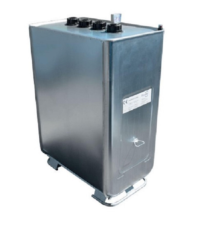 Distrifuel Combo 1000 DFC1000T