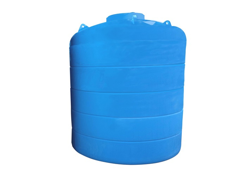 Wassertank V-Eco 5.000 Liter AQ5000V Wasserfass