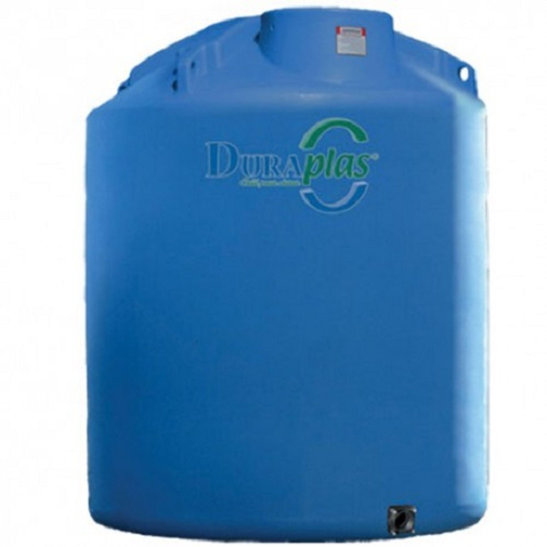 Wassertank V-Eco 10.000 Liter AQ10200V Wasserfass