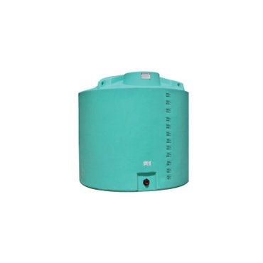 5.000 Liter Flüssigdünger Lagertank Duratank V-Pro DC5000SVT