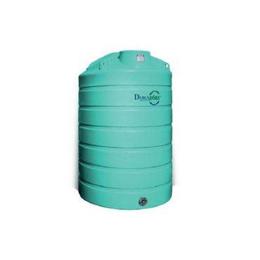 12.500 Liter Flüssigdünger Lagertank Duratank V-Pro 12500LVT