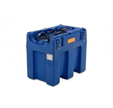 mobile Tankanlage Blue-Mobil easy 600l AdBlue 12V 10174