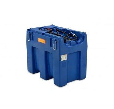 mobile Tankanlage Blue-Mobil easy 600l AdBlue 24V  10175