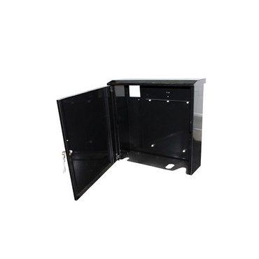Ersatz Metallschrank für Dieselpumpen FLT60-230S