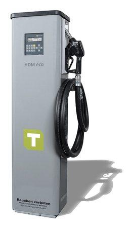 Dieselzapfsäule HDM 60 eco 110700860