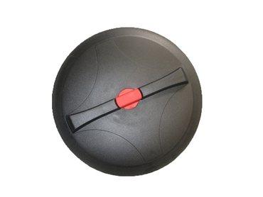 Deckel Ø 250 mm COVICLASLAD250