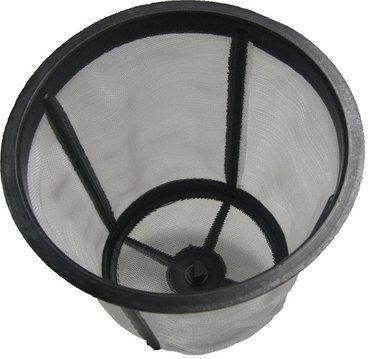 Filter Ø400 DCF400