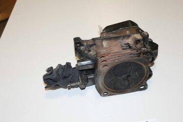 Zylinderkopf 2140/2150 – Bild 2
