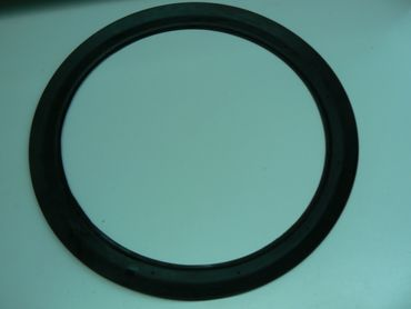 Lippenring 400mm (SEBS/C) AC162087, ACCORD – Bild 2
