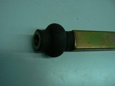 Antriebswelle innen kpl. 1100lg. AC820100, Accord Einzelkornsämaschine OPTIMA  – Bild 1