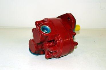 Hydraulikpumpe (Haspelhubpumpe) 1341921C2, AF 1640, 1640E, 1660 – Bild 2