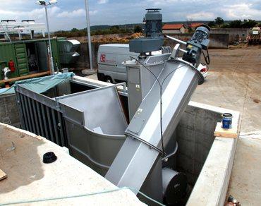 GERAMAT für Biogasfeststoffe – Bild 1