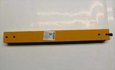 BLATTFEDER 50X480 HARDOX J12345000 – Bild 1