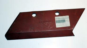 Düngereinlegerschar rechts LZ135601, V&N Pflug Permanit WL,WXL – Bild 1