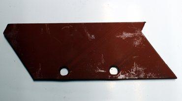 Düngereinlegerschar rechts LZ135601, V&N Pflug Permanit WL,WXL – Bild 3