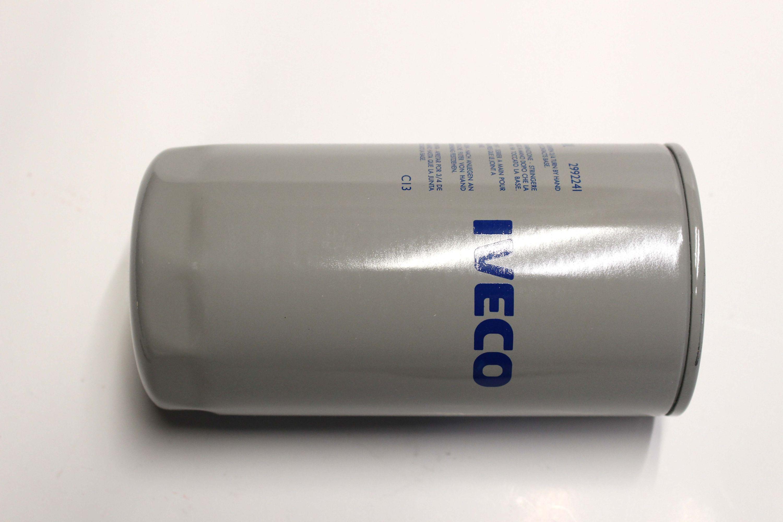 Kraftstofffilter Iveco-Motor  96150167